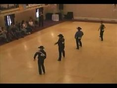 Chill Factor / 2006 IAGLCWDC Annual Line Dance - YouTube Country Line Dancing, Country Music, Danse Country, Cotton Eyed Joe, Chris Anderson, Music Licensing, Fantasy Series, Just Dance, Best Songs