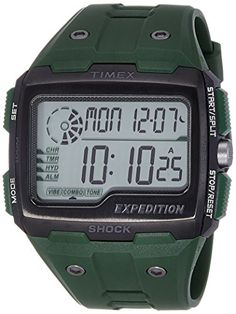 Timex TW4B02600 -- Check this awesome product by going to the link at the image.