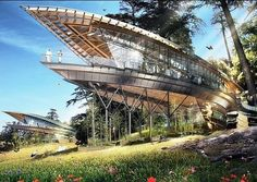 Image result for biomimicry in architecture