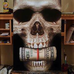 Artwork (painting) by Peter Perlegas Instagram : @peterperlegas Facebook : Peter Perlegas Art Site : www.peterperlegasart.com  Arte Sem Fronteiras : Instagram.com/artesemfronteiras Twitter.com/artesfronteiras Facebook.com/artsemfronteiras  #instartesemfronteiras #paint #painter #pintura #oil #artesemfronteiras #ASF #illustrator #art #arte #painting #artwork #realismo #realist #realism #peterperlegas