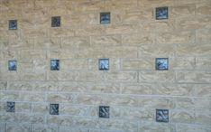 Aplicaciones para bloques de cristal bloques vidrio y - Cristales de paves ...