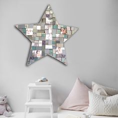 Furniture, Wall tiles, Prints on wood, Prints on Plexiglass. Pine Plywood, Recycled Wood, Colour Schemes, Handmade Art, Wall Tiles, Wedding Engagement, South Africa, Art Pieces, Recycling
