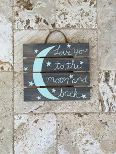 Room Signs, Wooden Signs, Driftwood, Baby Room, Neutral, Kids Room, Baby  Kids, Wooden Plaques, Room Kids
