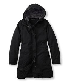 Women's Winter Warmer Winter Coat | Free Shipping at L.L. Bean Backordered until june 2015