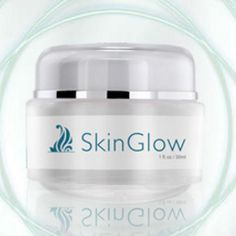 Skin Glow Anti Aging Cream is meant to draw in humidity and protect the skin on your face by means of entangling in moisture content which is currently seen in your skin.