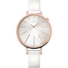 Discover a large selection of ck Calvin Klein watches on - the worldwide marketplace for luxury watches. Compare all ck Calvin Klein models ✓ Buy safely & securely Calvin Klein Watch, Ck Calvin Klein, Hugo Boss, Timberland, Silver Water, Beautiful Watches, Watch Brands, Elegant, Michael Kors Watch