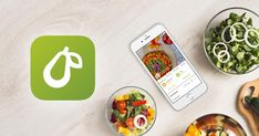Collect and share recipes, create meal plans, shop with smart grocery lists, and Chicken Wraps, Bbq Chicken, Chicken Recipes, Chicken Curry, Planning Budget, Meal Planning, Grocery Lists, Shopping Lists, Baked Spaghetti