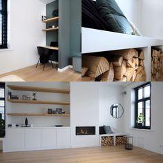 Lifs interieuradvies & styling www.