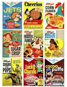 Vintage Advertisements, Vintage Ads, Vintage Labels, Stock Image Websites, Food Tags, Food Labels, Doll Food, Barbie Food, Vintage Packaging