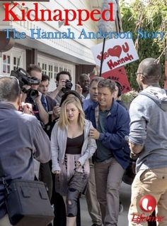 [RR] Kidnapped The Hannah Anderson Story 2015 480p HDTV x264-mSD (394MB)