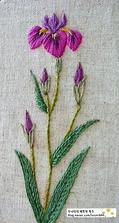 Wonderful Ribbon Embroidery Flowers by Hand Ideas. Enchanting Ribbon Embroidery Flowers by Hand Ideas. Embroidery Designs, Crewel Embroidery Kits, Hardanger Embroidery, Silk Ribbon Embroidery, Embroidery Thread, Floral Embroidery, Cross Stitch Embroidery, Embroidery Supplies, Embroidery Digitizing