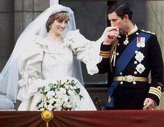 British Royalty British Royalty British Royalty British Royalty British Royalty