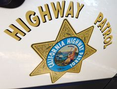 Another NorCal Darwin Award - CHP: Man drowns on birthday holding big rock in NorCal pond