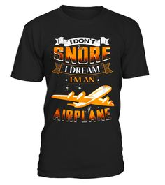 """# OFFICIAL: Best Gift For Pilot Aviation Flight Love Sky Shirt .  Special Offer, not available in shops      Comes in a variety of styles and colours      Buy yours now before it is too late!      Secured payment via Visa / Mastercard / Amex / PayPal      How to place an order            Choose the model from the drop-down menu      Click on """"Buy it now""""      Choose the size and the quantity      Add your delivery address and bank details      And that's it!      Tags: Tag: OFFICIAL: Best…"""