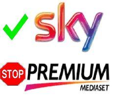 Mediaset Premium senza calcio: modulo di disdetta senza costi o penali https://www.clientiesperti.it/blog/2018/07/01/mediaset-premium-senza-calcio-modulo-di-disdetta-senza-costi-o-penali/