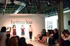 betina lou montreal show - Google Search
