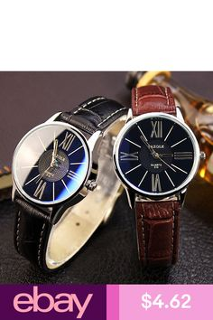New Ladies Trend Wrist Watches Fashion Global Travel By Plane Map Dial Analog Clock Women Dress Watch Denim Fabric Band Relogio Refreshing And Beneficial To The Eyes Watches