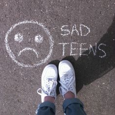 sad, grunge, and teens εικόνα
