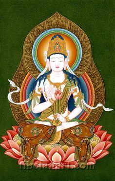 Image from http://www.tibetanart.com/covers/240.jpg.