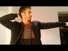 StevenX Episode2: Intro me and my dance skills naked - YouTube   The Other Side of Life StevenX Studio  #The Other Side of Life #StevenX Studio #comedy #comedian #funny #rant #skit #sketch #hilarious #humour #humor #stupid #silly #lol #joke #Australian