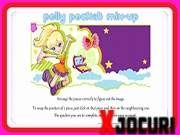 Polly Pocket, Slot Online, Fictional Characters, Fantasy Characters