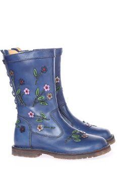 Zecchino d'Oro shoes