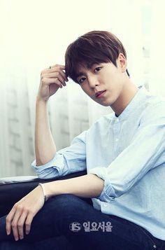 e hyun woo Lee Hyun Woo, Lee Jong Suk, The Liar And His Lover Kdrama, Love 020, Moorim School, Jo In Sung, Handsome Korean Actors, Hallyu Star, Joo Hyuk
