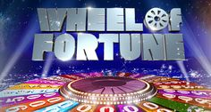 19 Best Wheel Of Fortune Slot images in 2018 | Wheel of fortune