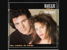 Baillie and the Boys - (Now And Then There's) A Fool Such As I