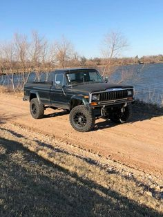 Viciouscustoms Via Pin By Homer Franklin On Jeep