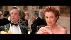 The American President. when Annette Benning speaks French to the President of France Annette Benning, Famous Movie Scenes, Contemporary Plays, Warren Beatty, Movie Lines, How To Speak French, American Presidents, Film Director, Great Movies