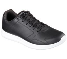 dd132aef3ed4 GOwalk City - Resist. Mens SkechersShoes ...