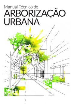 Manual de Arborização