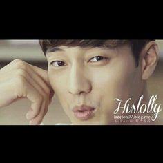 #sojisub #fashion #photography #korea #actor #koreandrama #face #51k #model #moda #music ♥ So Ji Sub ♥
