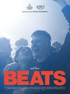 Beats Breaking The Fourth Wall, Free Movie Downloads, Opening Credits, Boring Life, Hip Hop, Mother Son Relationship, 2018 Movies, Camera Shots, Ex Machina