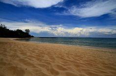 Nice Resort Terengganu photographs - http://malaysiamegatravel.com/nice-resort-terengganu-photographs/