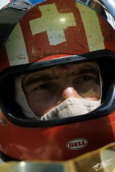 Siffert_1971_Germany_01_BC.jpg