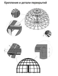 Оставить заявку От 10 000 рублей за кв.м. в полной готовности Дизайн, планировки, готовые объекты СБОРКА КАРКАСА Кли