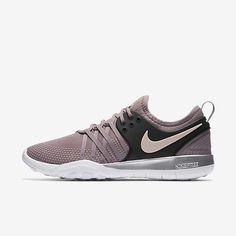 e30440ef7e5c Nike Free TR 6 (Black   Summit White   Dark Grey   Metallic Red Bronze)