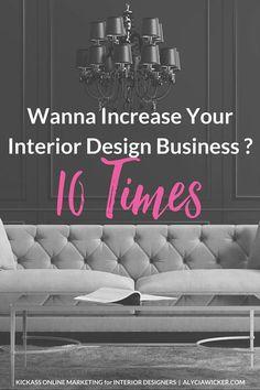 836 Best Interior Design Tools Images In 2019 Architecture