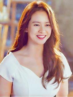 Beautiful Celebrities, Beautiful Actresses, Ji Hyo Song, Ji Hyo Running Man, Korean Picture, Pretty Korean Girls, Celebrity Wallpapers, Fantasy Girl, Social Platform