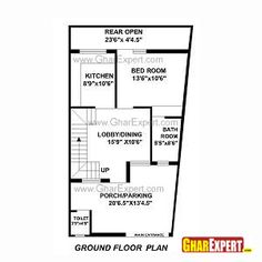 Floor Plans besides 30520 further Hand Drawn Arrow House as well Family House Plans With Large Master Suite Wonderful Floor Impressive Ranch Style Within Texas For further 142637513173775741. on square house plans