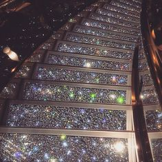 Apartment Luxury Lifestyle in the Downtown Loop Boujee Aesthetic, Bad Girl Aesthetic, Aesthetic Collage, Aesthetic Pictures, Aesthetic Pastel Wallpaper, Aesthetic Wallpapers, Photo Wall Collage, Picture Wall, Glitter Fotografie