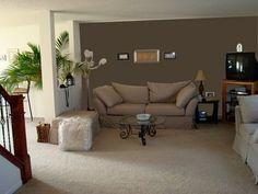 Google Image Result for http://1.bp.blogspot.com/_tp5UF4YgyqY/Sm0G6RZoubI/AAAAAAAACV4/cLL4-ti-zwE/s400/livingroom_painttest.jpg