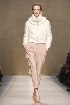 Blumarine Fall Winter Ready To Wear 2013 Milan