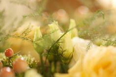 Hochzeitsfotograf Michael Bühler, Zürich. Hochzeitsfotografie. Fruit, Wedding Photography
