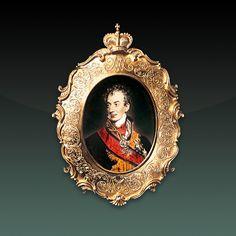 Metternich (Sekt)
