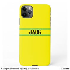 Make you own cases $9.50 iPhone case Make Your Own Case, Create Your Own, How To Make, Iphone 11, Apple Iphone, Iphone Cases, Smartphone, Design, Iphone Case