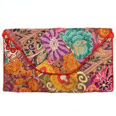 Rozina Clutch/Bag by indiatrendshop.com