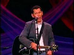 """Tim Lovelace sings """"Away Fly I'll"""""""